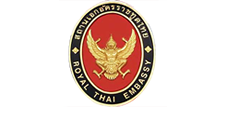 thaiembassy1.png